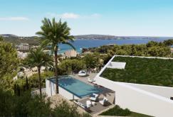 property-for-sale-in-mallora-peguera-calvia--MP-1367-07.jpg