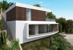 property-for-sale-in-mallora-peguera-calvia--MP-1367-08.jpg