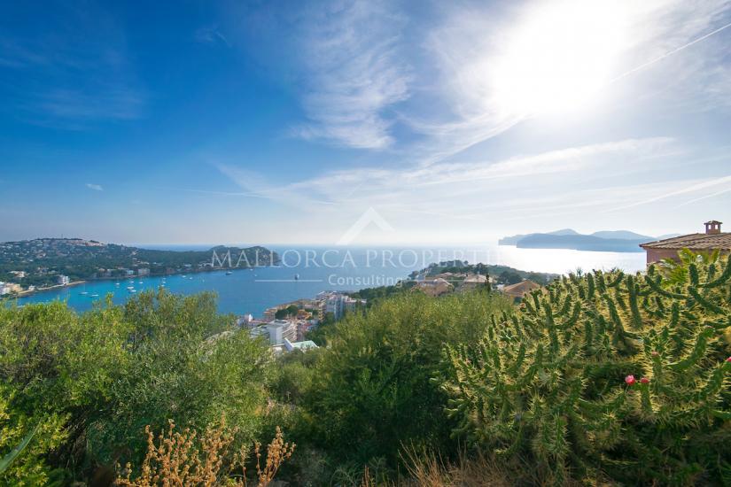 property-for-sale-in-mallora-costa-de-la-calma-calvia--MP-1368-01.jpg