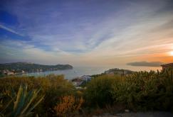 property-for-sale-in-mallora-costa-de-la-calma-calvia--MP-1368-03.jpg