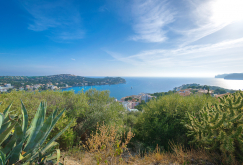 property-for-sale-in-mallora-costa-de-la-calma-calvia--MP-1368-04.jpg