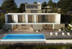 property-for-sale-in-mallora-costa-de-la-calma-calvia--MP-1368-05.jpg
