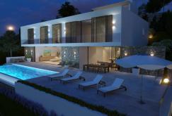 property-for-sale-in-mallora-costa-de-la-calma-calvia--MP-1368-06.jpg