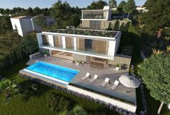 property-for-sale-in-mallora-costa-de-la-calma-calvia--MP-1368-07.jpg