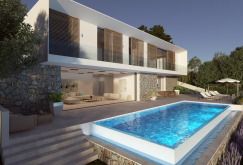 property-for-sale-in-mallora-costa-de-la-calma-calvia--MP-1368-08.jpg