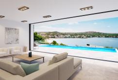 property-for-sale-in-mallora-costa-de-la-calma-calvia--MP-1368-09.jpg