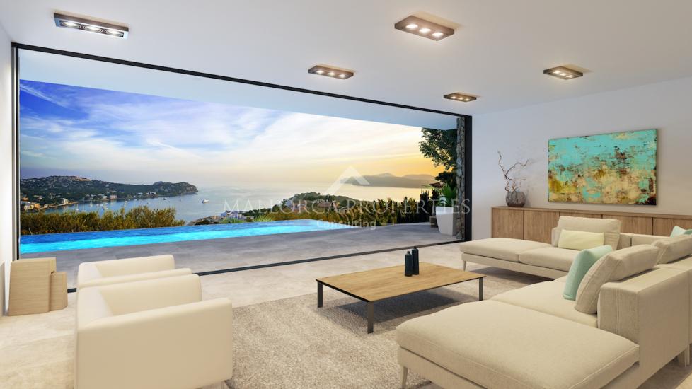property-for-sale-in-mallora-costa-de-la-calma-calvia--MP-1368-10.jpg