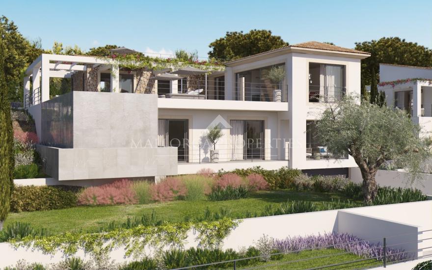 property-for-sale-in-mallora-santa-ponsa-calvia--MP-1369-00.jpg