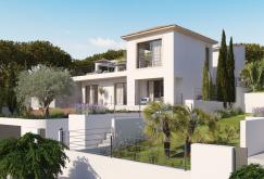 property-for-sale-in-mallora-santa-ponsa-calvia--MP-1369-01.jpg