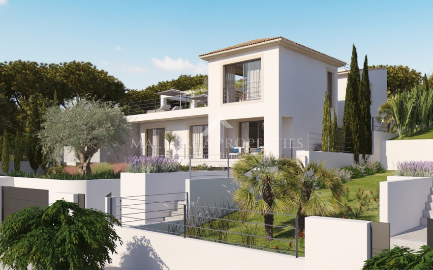 property-for-sale-in-mallora-santa-ponsa-calvia--MP-1369-01.jpg