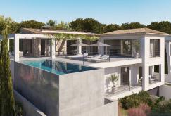 property-for-sale-in-mallora-santa-ponsa-calvia--MP-1369-02.jpg