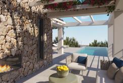 property-for-sale-in-mallora-santa-ponsa-calvia--MP-1369-03.jpg