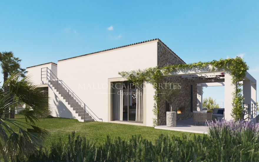 property-for-sale-in-mallora-santa-ponsa-calvia--MP-1369-04.jpg