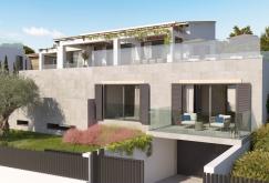property-for-sale-in-mallora-santa-ponsa-calvia--MP-1370-00.jpg
