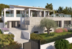 property-for-sale-in-mallora-santa-ponsa-calvia--MP-1370-01.jpg