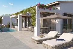 property-for-sale-in-mallora-santa-ponsa-calvia--MP-1370-02.jpg