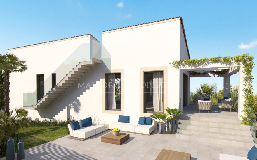 property-for-sale-in-mallora-santa-ponsa-calvia--MP-1370-03.jpg