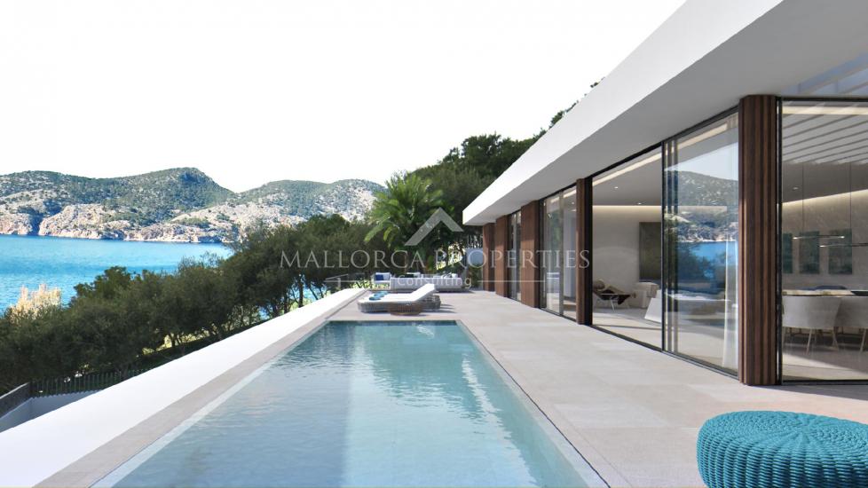 property-for-sale-in-mallora-camp-de-mar-andratx--MP-1371-02.jpg