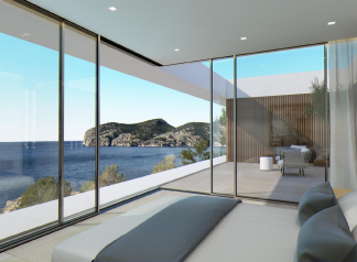 Property for Sale in Mallora Camp de Mar ( Andratx