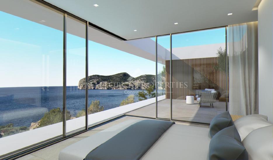 property-for-sale-in-mallora-camp-de-mar-andratx--MP-1372-00.jpg