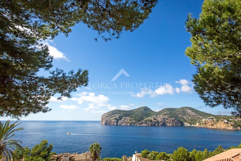 property-for-sale-in-mallora-camp-de-mar-andratx--MP-1372-01.jpg