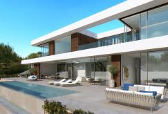 property-for-sale-in-mallora-camp-de-mar-andratx--MP-1372-02.jpg