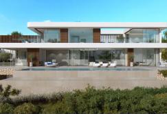 property-for-sale-in-mallora-camp-de-mar-andratx--MP-1372-03.jpg
