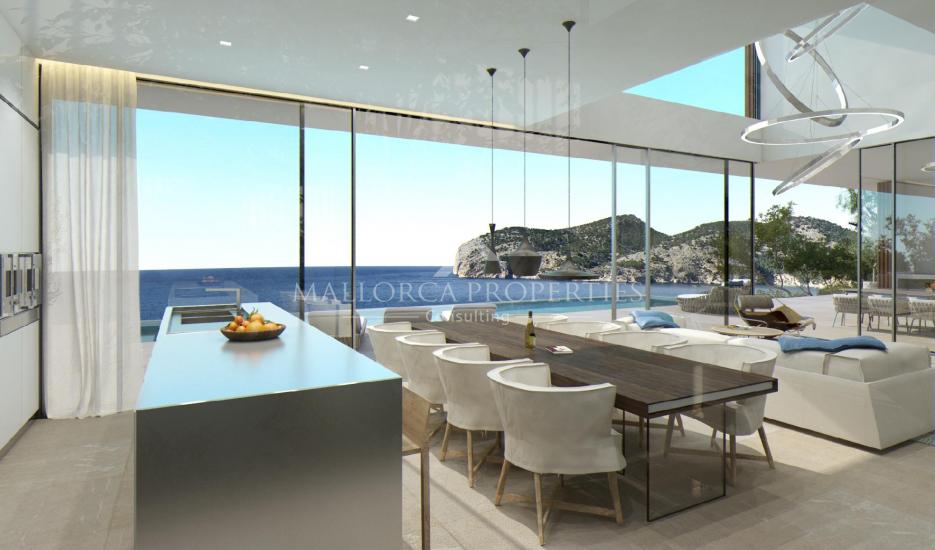 property-for-sale-in-mallora-camp-de-mar-andratx--MP-1372-04.jpg