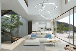 property-for-sale-in-mallora-camp-de-mar-andratx--MP-1372-05.jpg