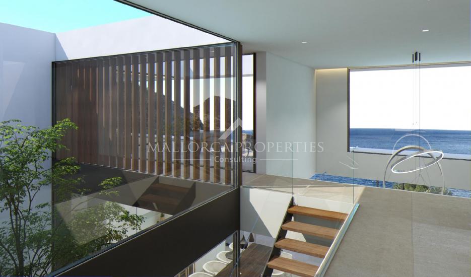 property-for-sale-in-mallora-camp-de-mar-andratx--MP-1372-06.jpg