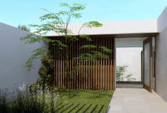 property-for-sale-in-mallora-camp-de-mar-andratx--MP-1372-07.jpg