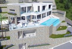 property-for-sale-in-mallora-son-vida-palma--MP-1373-00.jpg