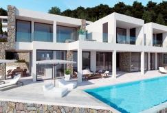 property-for-sale-in-mallora-son-vida-palma--MP-1373-01.jpg