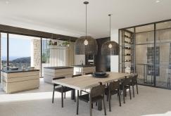property-for-sale-in-mallora-son-vida-palma--MP-1373-02.jpg