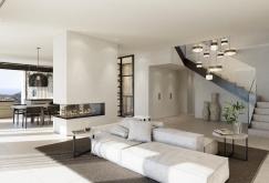 property-for-sale-in-mallora-son-vida-palma--MP-1373-03.jpg