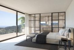 property-for-sale-in-mallora-son-vida-palma--MP-1373-04.jpg