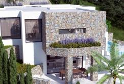 property-for-sale-in-mallora-son-vida-palma--MP-1373-06.jpg