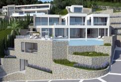 property-for-sale-in-mallora-son-vida-palma--MP-1373-07.jpg