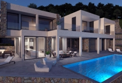 property-for-sale-in-mallora-son-vida-palma--MP-1373-08.jpg