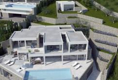 property-for-sale-in-mallora-son-vida-palma--MP-1373-09.jpg