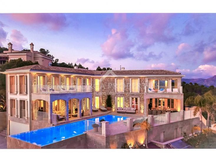 property-for-sale-in-mallora-port-d-andratx-andratx--MP-1375-00.jpg
