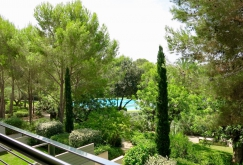 property-for-sale-in-mallora-bendinat-calvia--MP-1376-14.jpg