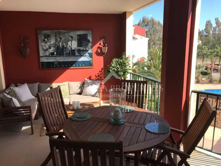 property-for-sale-in-mallora-santa-ponsa-calvia--MP-1377-00.jpg