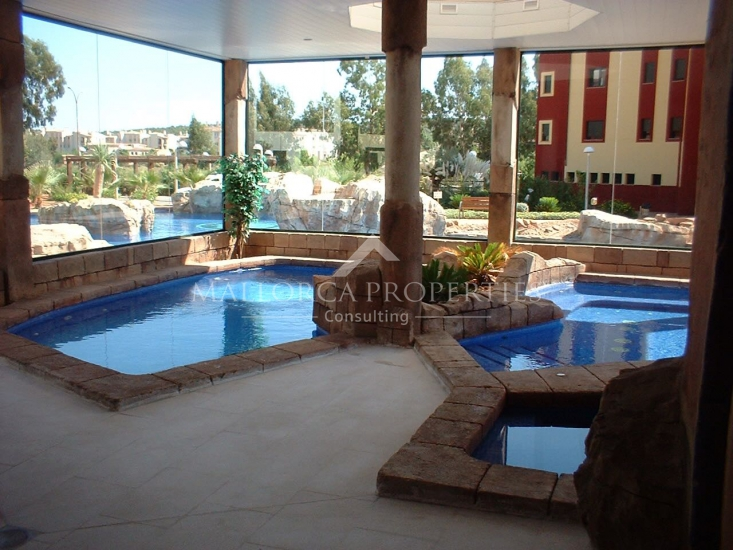 property-for-sale-in-mallora-santa-ponsa-calvia--MP-1377-01.jpg