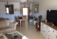 property-for-sale-in-mallora-santa-ponsa-calvia--MP-1377-02.jpg