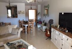 property-for-sale-in-mallora-santa-ponsa-calvia--MP-1377-02.jpg