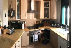 property-for-sale-in-mallora-santa-ponsa-calvia--MP-1377-04.jpg