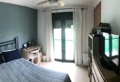 property-for-sale-in-mallora-santa-ponsa-calvia--MP-1377-07.jpg