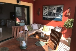 property-for-sale-in-mallora-santa-ponsa-calvia--MP-1377-09.jpg