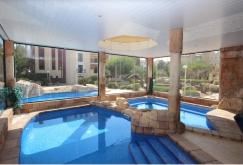 property-for-sale-in-mallora-santa-ponsa-calvia--MP-1377-11.jpg
